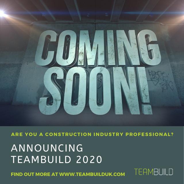 Announcing teambuild 2020 a virtual event